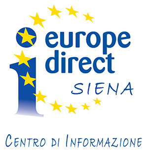 Europe_Direct_new_sfondobianco